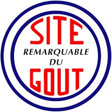 La Châtaigne du Périgord. Site Remarquable du Gôut